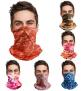Bandana Face Mask $2.88 on Amazon! HURRY!