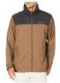 Columbia Men's Glennaker Lake Rain Jacket $22.93 (was $40)