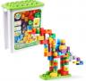 LeapFrog LeapBuilders 81-Piece Jumbo Blocks Box Just $11.22 (Reg: $19.99)