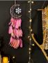 Moon Dream Catcher for Bedroom Decoration $7.43-8.89